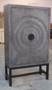 szafa-drewniana-mandala-
