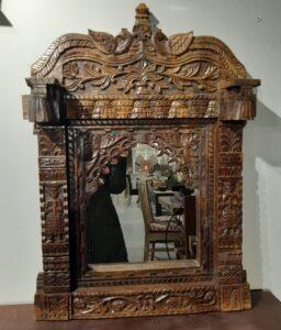 lustro-rzeźbione-orient